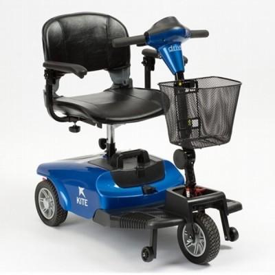 Scooter eléctrico de KITE 3...